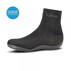 Leguano Classic zimní XS