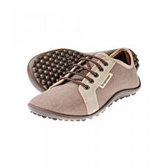 Leguano Denim sand 36