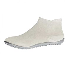 Leguano Sneaker perleťová XS