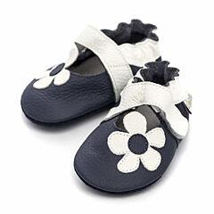 Sandále Liliputi - Margaret - S