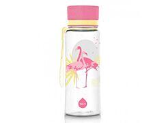 Lahev Equa 0,6 l Flamingo