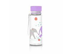 Odolná tritanová lahev Equa Elephant 0,4l