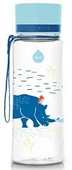 Odolná tritanová lahev Equa Rhino 0,4l