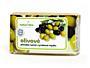 Mýdlo olivové Naturinka - 45 g