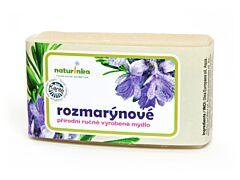 Mýdlo rozmarýnové Naturinka - 110 g