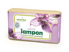 šampón Salvia Naturinka - 45 g