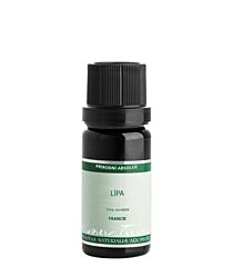 Lípa absolue 100% 5ml - Nobilis Tilia