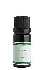 Éterický olej bazalka 10ml - Nobilis Tilia