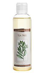 Hydrofilní olej s Tea tree 500ml - Nobilis Tilia