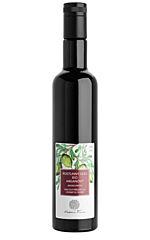 Arganový olej bio 500ml - Nobilis Tilia