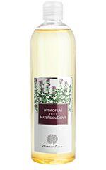 Hydrofilní olej mateřídouškový 500ml - Nobilis Tilia