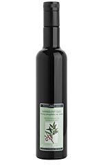 Mandlový olej 500ml - Nobilis Tilia