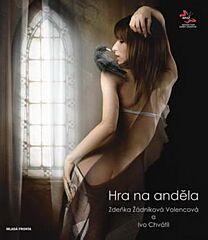 Hra na anděla - Nobilis Tilia
