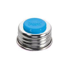 Pura® nerezová objímka + těsnící disk Aqua