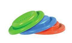 Pura® silikonové těsnící disky