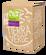 Prací gel levandule (bag-in-box 5 l) Y&B