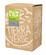 Prací gel sport (bag-in-box 5 l) Y&B