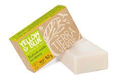 Žlučové mýdlo (140 g) Y&B