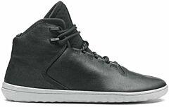 Vivobarefoot BOROUGH M Leather Black - 41