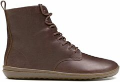 Vivobarefoot GOBI HI 2.0 L Leather Brown - 35