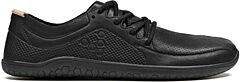 Vivobarefoot PRIMUS LUX LINED M Leather Black - 42