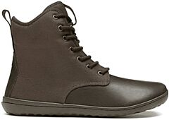 Vivobarefoot SCOTT 2.0 M Leather Brown - 42