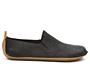 Vivobarefoot ABABA M Leather Black - 40