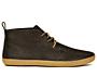 Vivobarefoot GOBI II M Leather Brown/Hide - 40