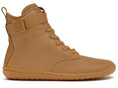 Vivobarefoot NAMIB M Leather Tan - 41