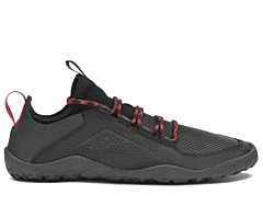 Vivobarefoot PRIMUS TREK M Leather Black - 44