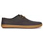 Vivobarefoot RA II M Leather Brown/Hide - 45