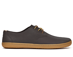 Vivobarefoot RA II M Leather Brown/Hide - 45