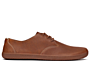 Vivobarefoot RA II Leather Tobacco/Hide - 41