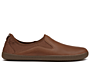 Vivobarefoot SLYDE M Leather Tobacco - 40