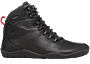Vivobarefoot TRACKER FG L Leather Black - 37