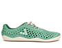 Vivobarefoot ULTRA 3 L Bloom Algae Green - 41