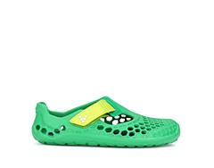 Vivobarefoot ULTRA K Plus Foam Green - 33