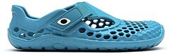 Vivobarefoot ULTRA K BLOOM Petrol Blue Shark - 32