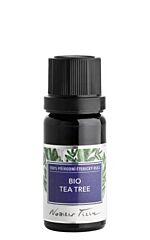 Éterický olej bio tea tree 5ml - Nobilis Tilia