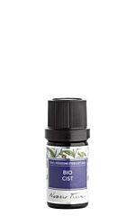 Éterický olej bio cist 5ml - Nobilis Tilia