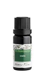 Éterický olej Kmín 10ml - Nobilis Tilia