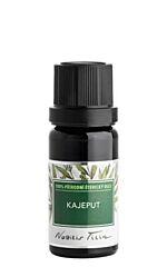 Éterický olej Kajeput 10ml - Nobilis Tilia