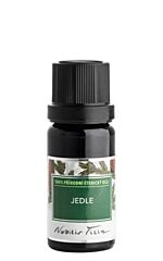 Éterický olej jedle 10ml - Nobilis Tilia