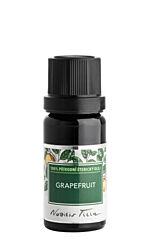 Éterický olej grapefruit 10ml - Nobilis Tilia