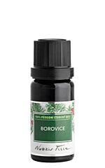 Éterický olej borovice 10ml - Nobilis Tilia