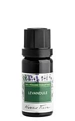 Éterický olej levandule 50ml - Nobilis Tilia