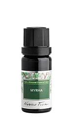 Éterický olej Myrha 10ml - Nobilis Tilia