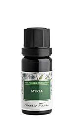 Éterický olej myrta 10ml - Nobilis Tilia
