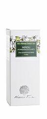 Éterický olej Neroli (pomerančový květ) 1ml - Nobilis Tilia