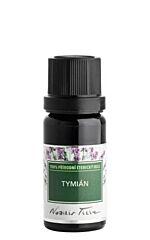 Éterický olej tymián 10ml - Nobilis Tilia